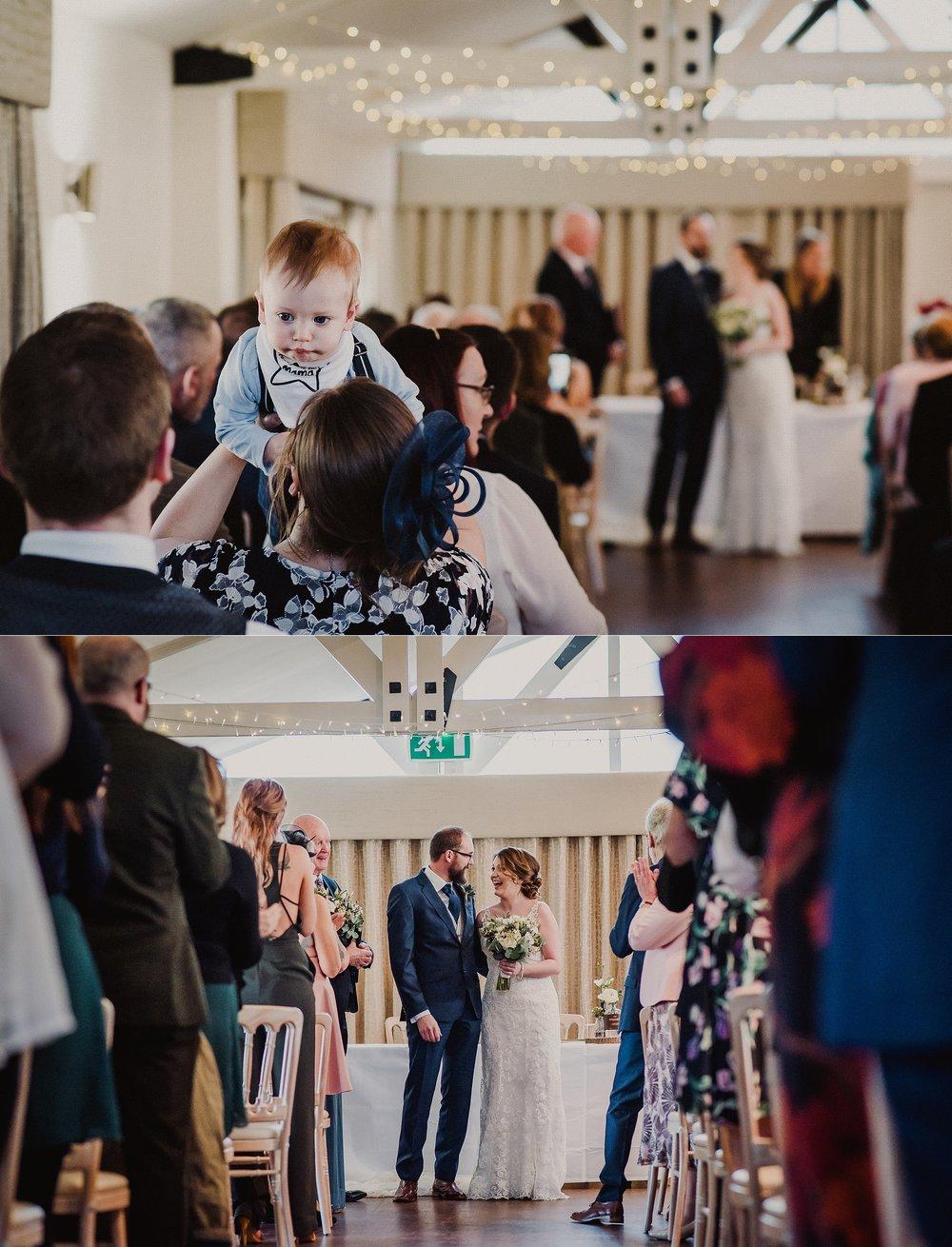 BLOG_channels_wedding_sara_chris_essex_0172 (69).jpg
