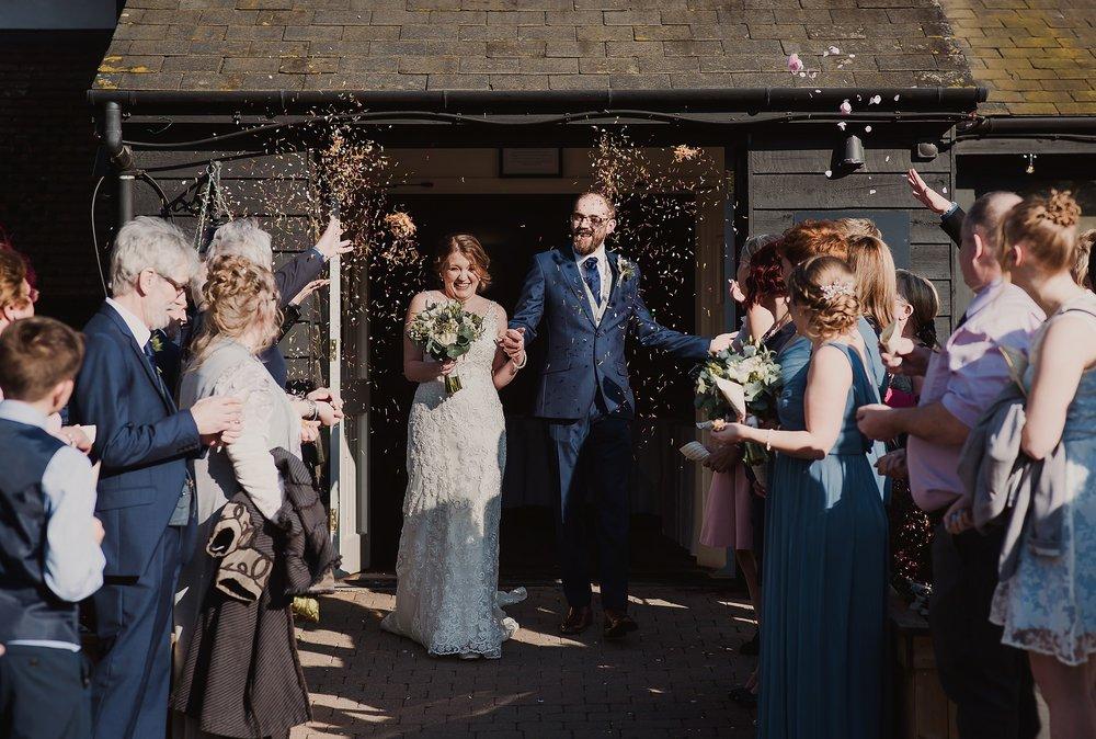 BLOG_channels_wedding_sara_chris_essex_0172 (73).jpg