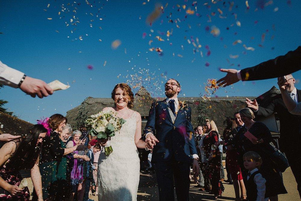 BLOG_channels_wedding_sara_chris_essex_0172 (75).jpg