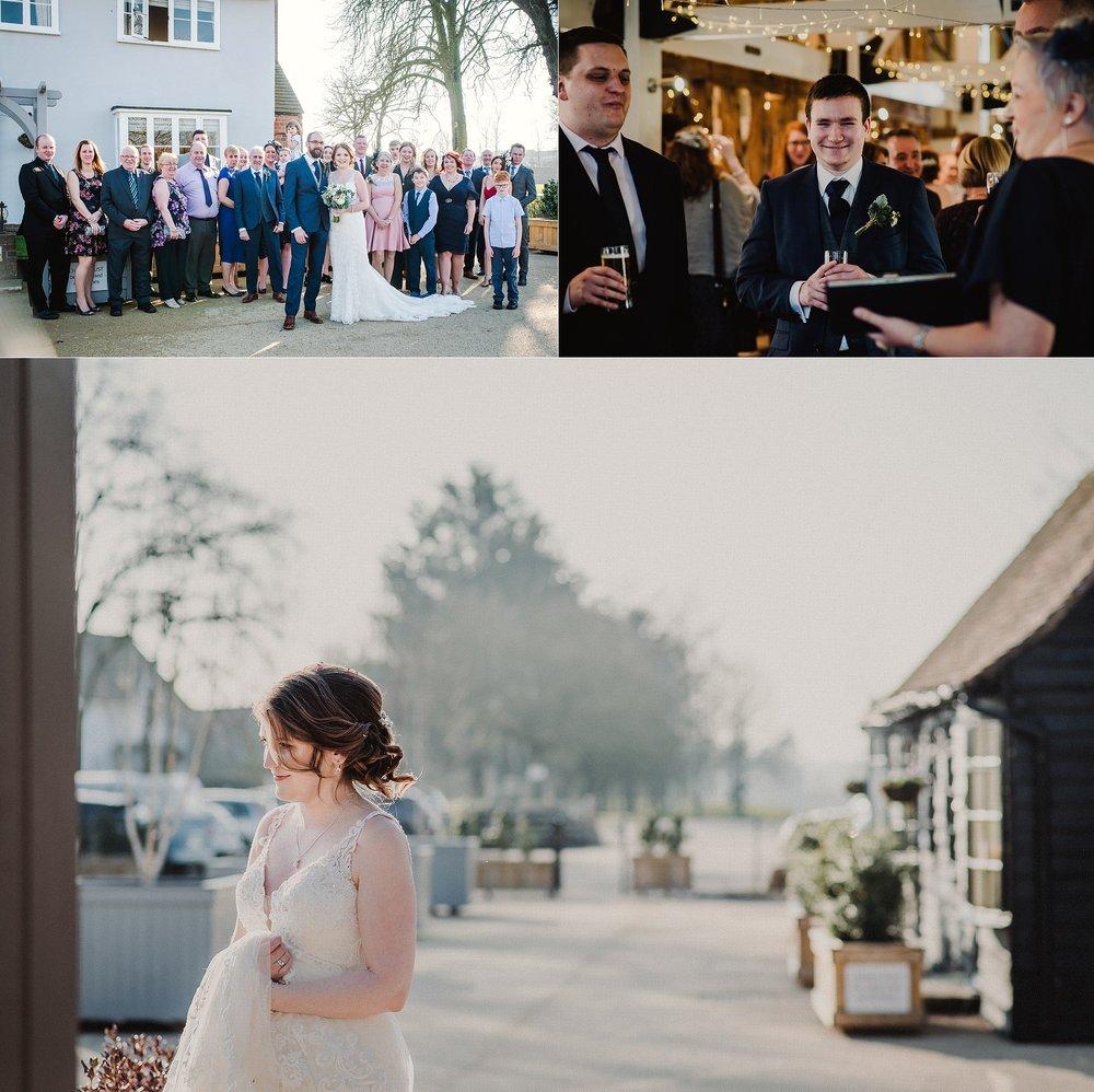 BLOG_channels_wedding_sara_chris_essex_0172 (80).jpg