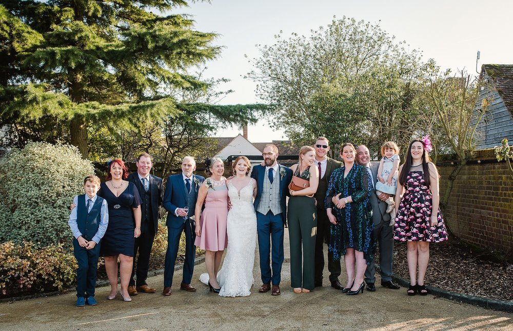 BLOG_channels_wedding_sara_chris_essex_0172 (103).jpg