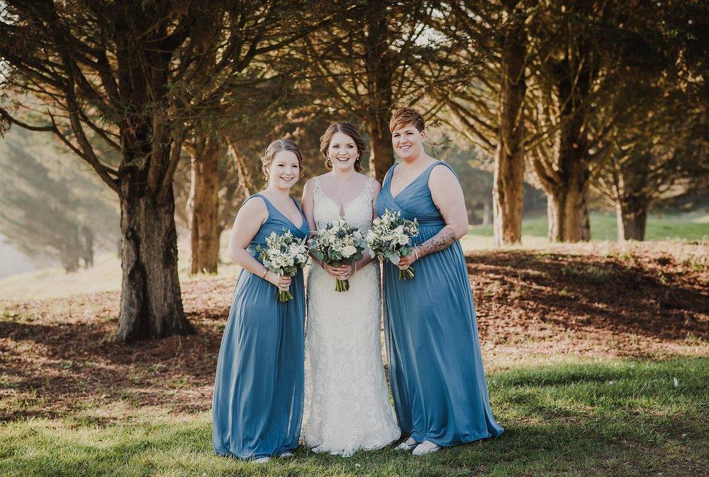BLOG_channels_wedding_sara_chris_essex_0172 (105).jpg
