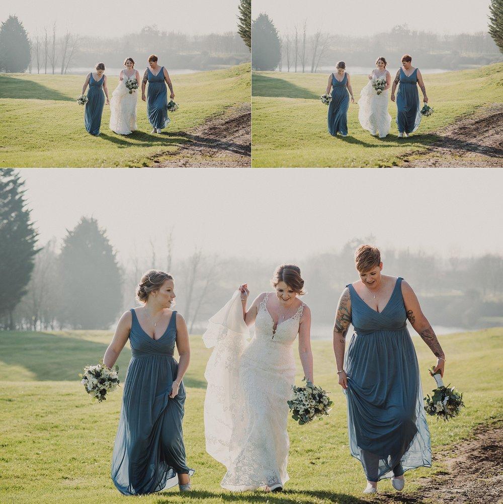 BLOG_channels_wedding_sara_chris_essex_0172 (106).jpg