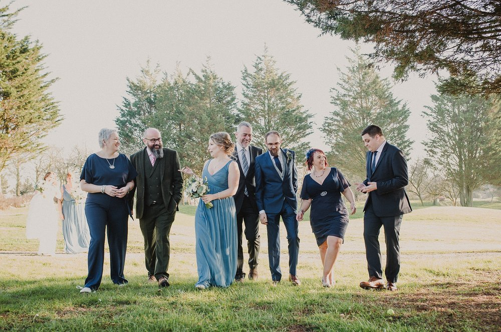 BLOG_channels_wedding_sara_chris_essex_0172 (110).jpg