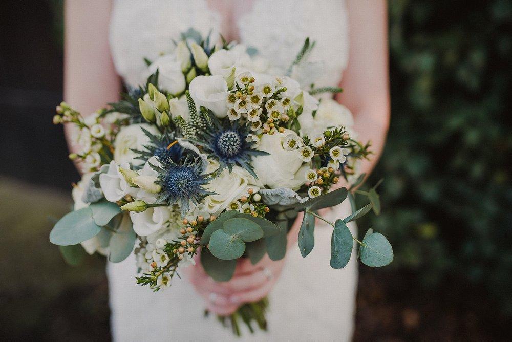 BLOG_channels_wedding_sara_chris_essex_0172 (115).jpg