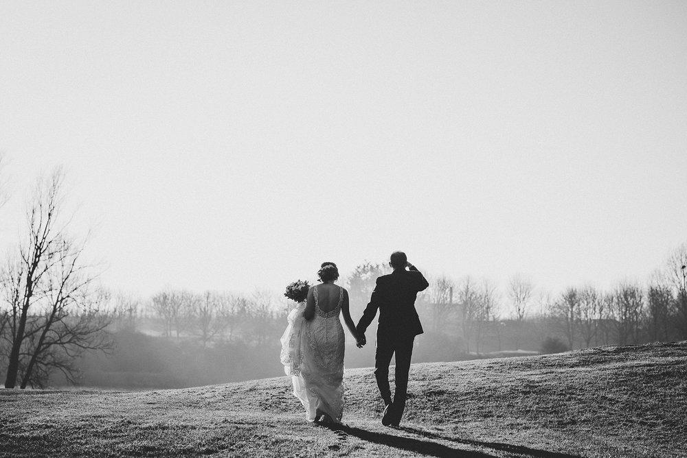 BLOG_channels_wedding_sara_chris_essex_0172 (116).jpg