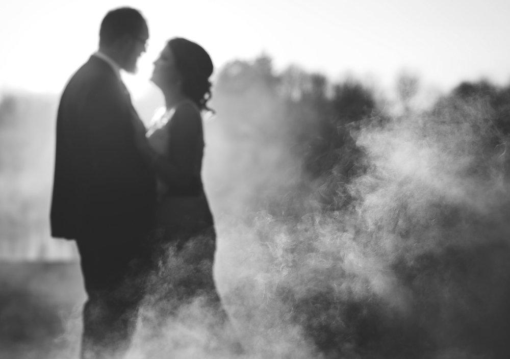 BLOG_channels_wedding_sara_chris_essex_0172 (118).jpg