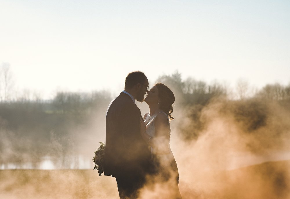 BLOG_channels_wedding_sara_chris_essex_0172 (119).jpg
