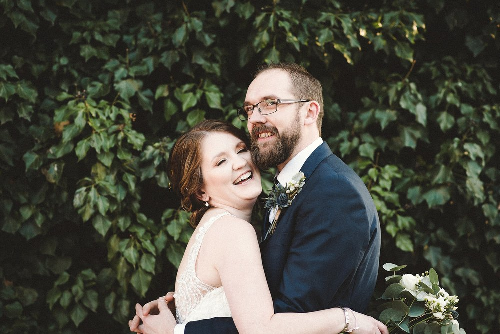 BLOG_channels_wedding_sara_chris_essex_0172 (121).jpg