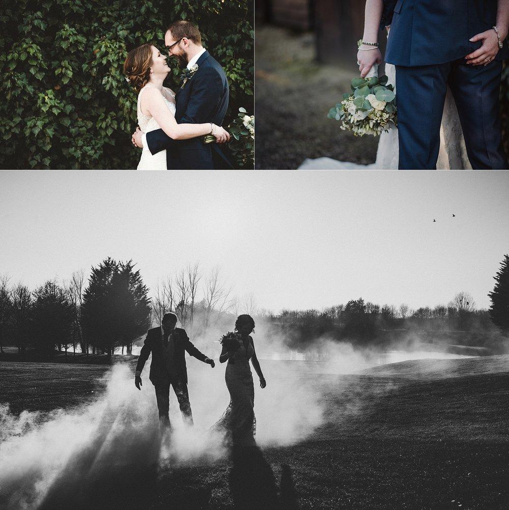 BLOG_channels_wedding_sara_chris_essex_0172 (122).jpg