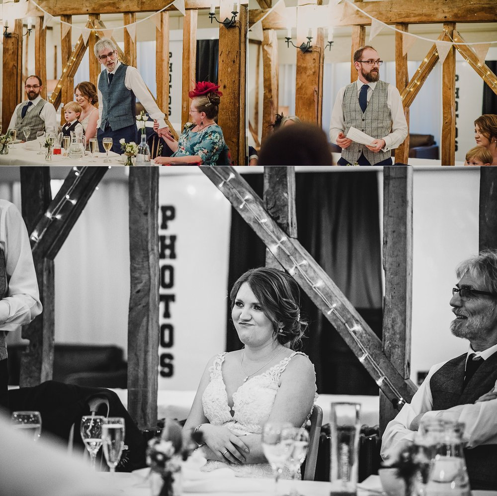 BLOG_channels_wedding_sara_chris_essex_0172 (128).jpg