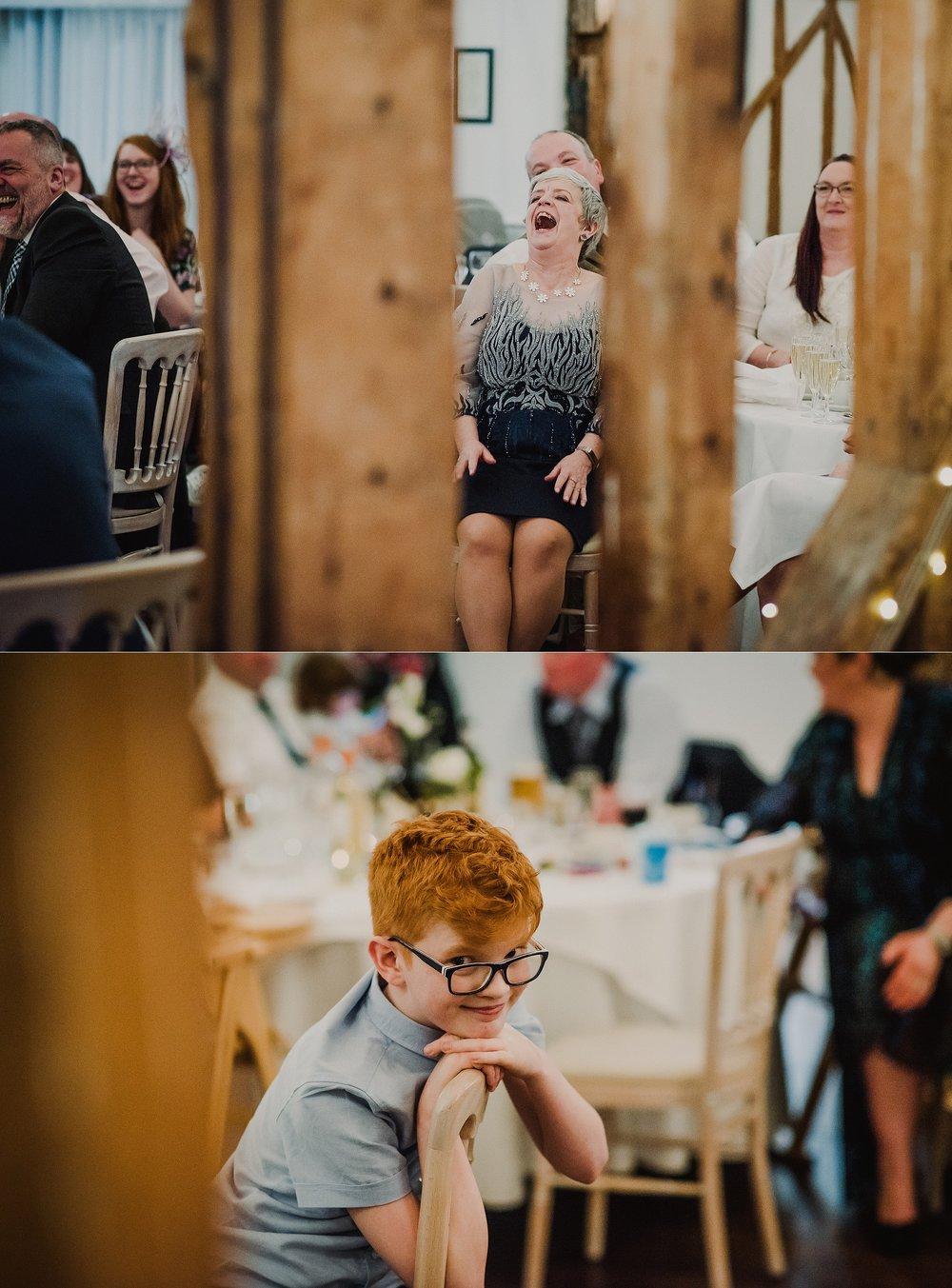 BLOG_channels_wedding_sara_chris_essex_0172 (130).jpg