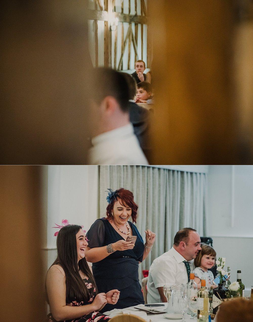 BLOG_channels_wedding_sara_chris_essex_0172 (135).jpg