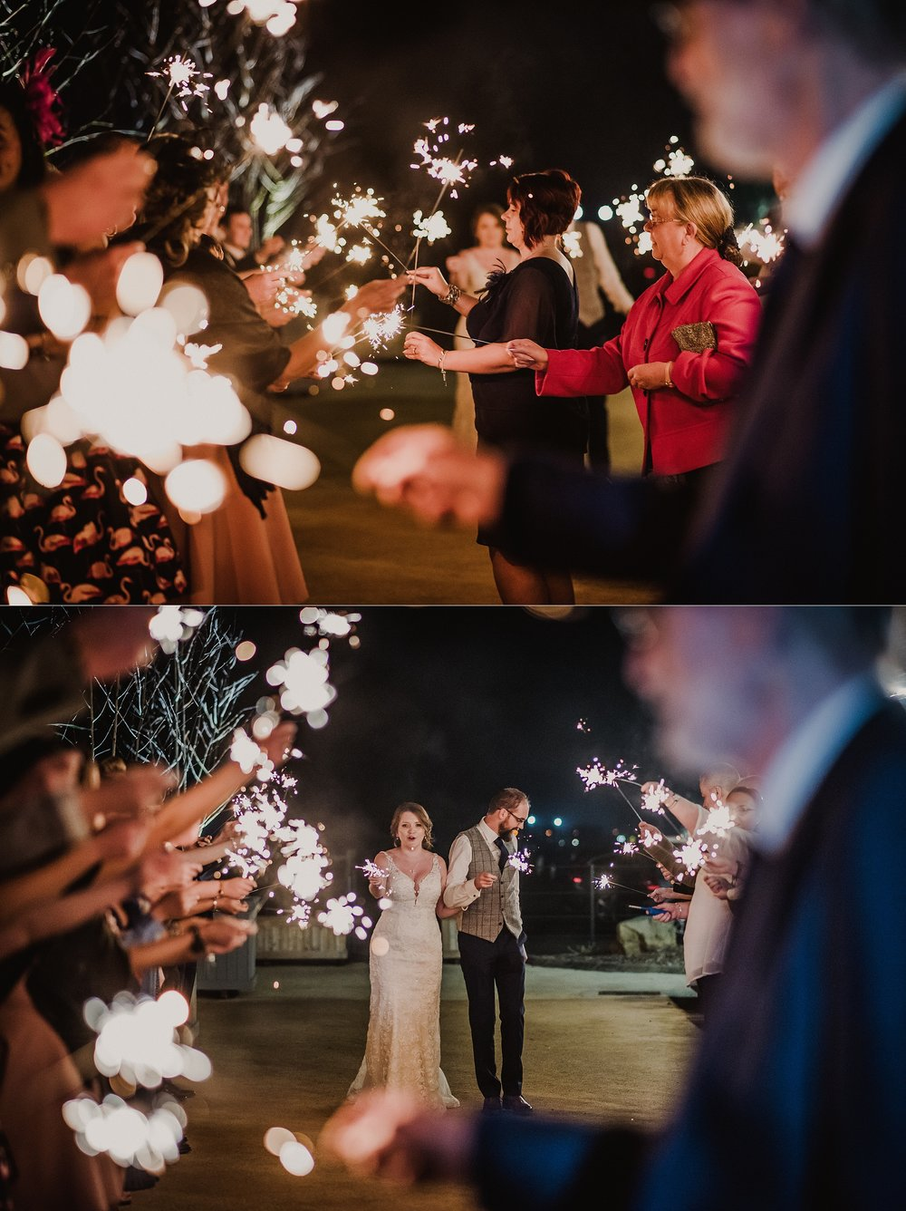 BLOG_channels_wedding_sara_chris_essex_0172 (137).jpg