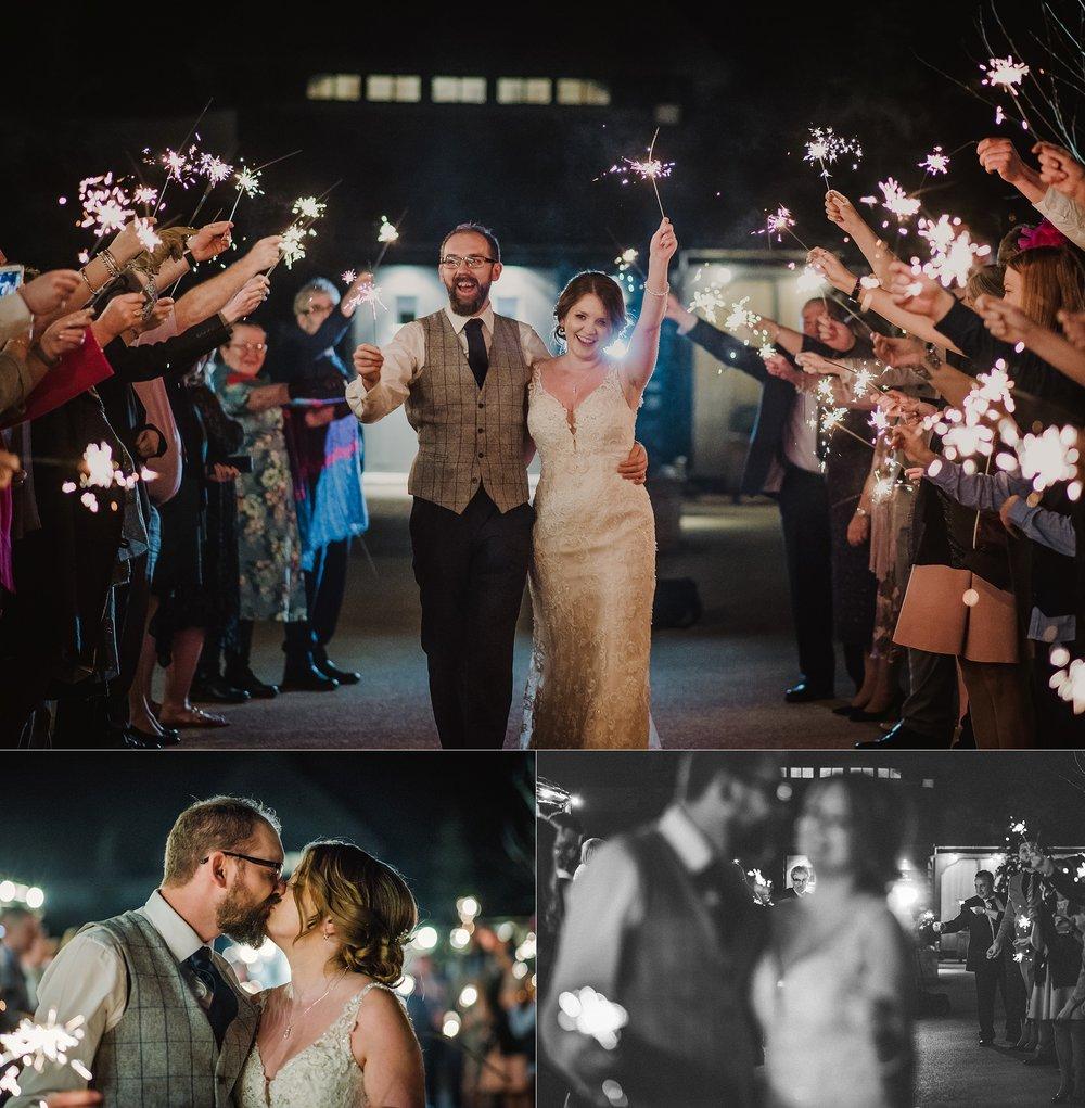BLOG_channels_wedding_sara_chris_essex_0172 (138).jpg