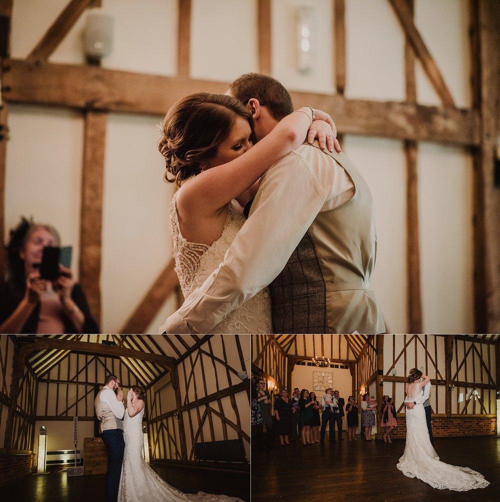 BLOG_channels_wedding_sara_chris_essex_0172 (142).jpg
