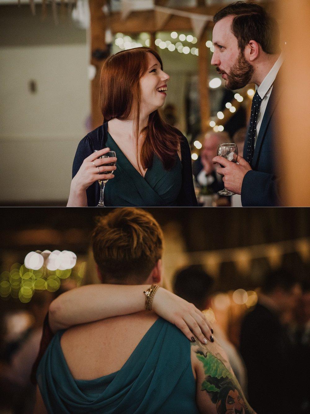 BLOG_channels_wedding_sara_chris_essex_0172 (143).jpg