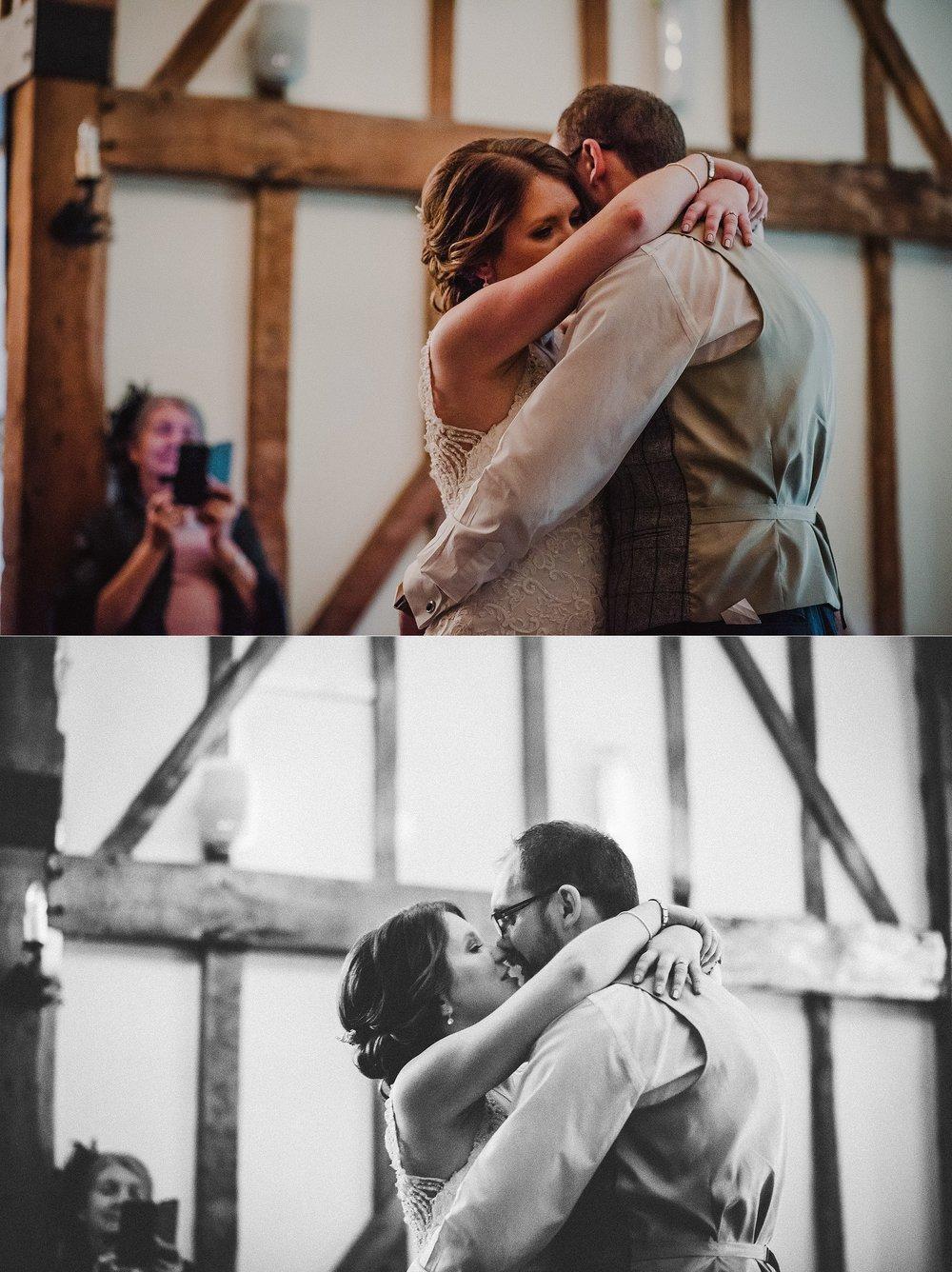 BLOG_channels_wedding_sara_chris_essex_0172 (146).jpg