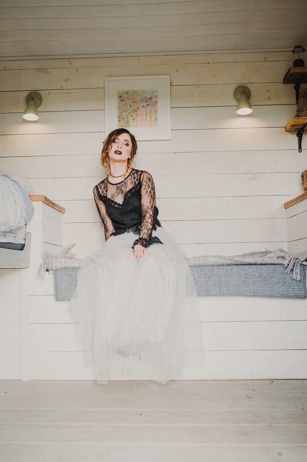 bridal_barn_temp (140).jpg