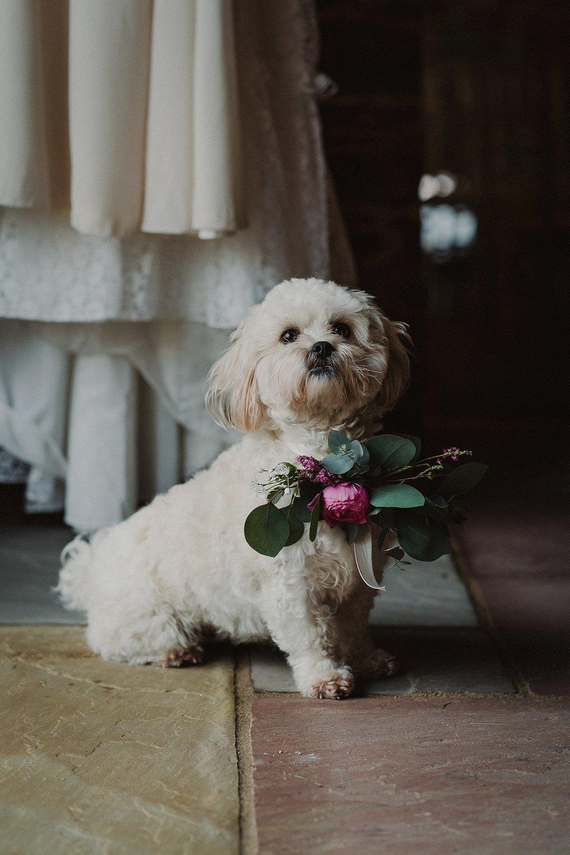 bridal_barn_temp (194).jpg