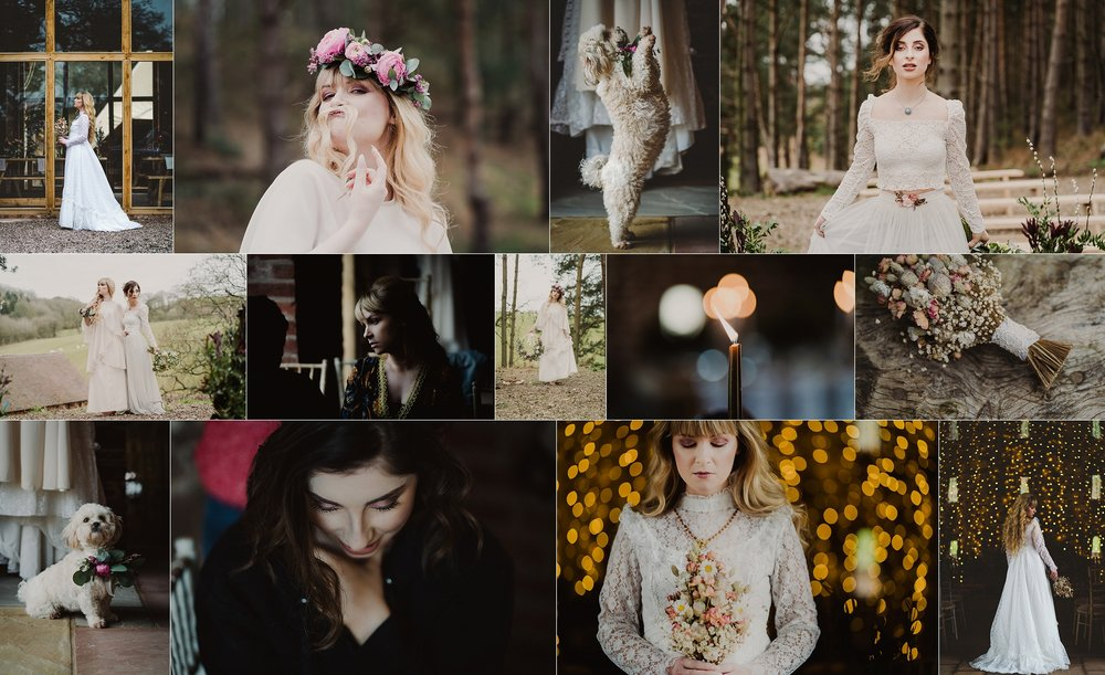 bridal_barn_temp (1).jpg