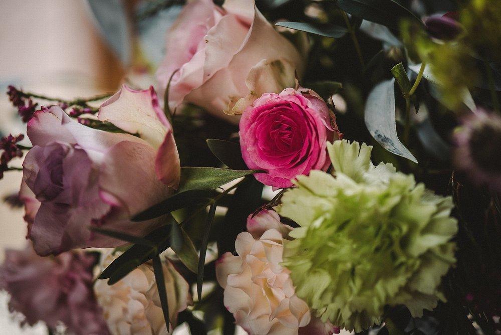 bridal_barn_temp (6).jpg