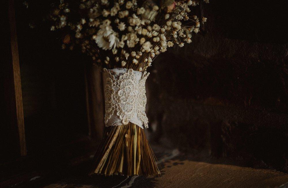 bridal_barn_temp (20).jpg