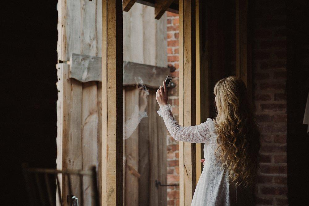 bridal_barn_temp (41).jpg