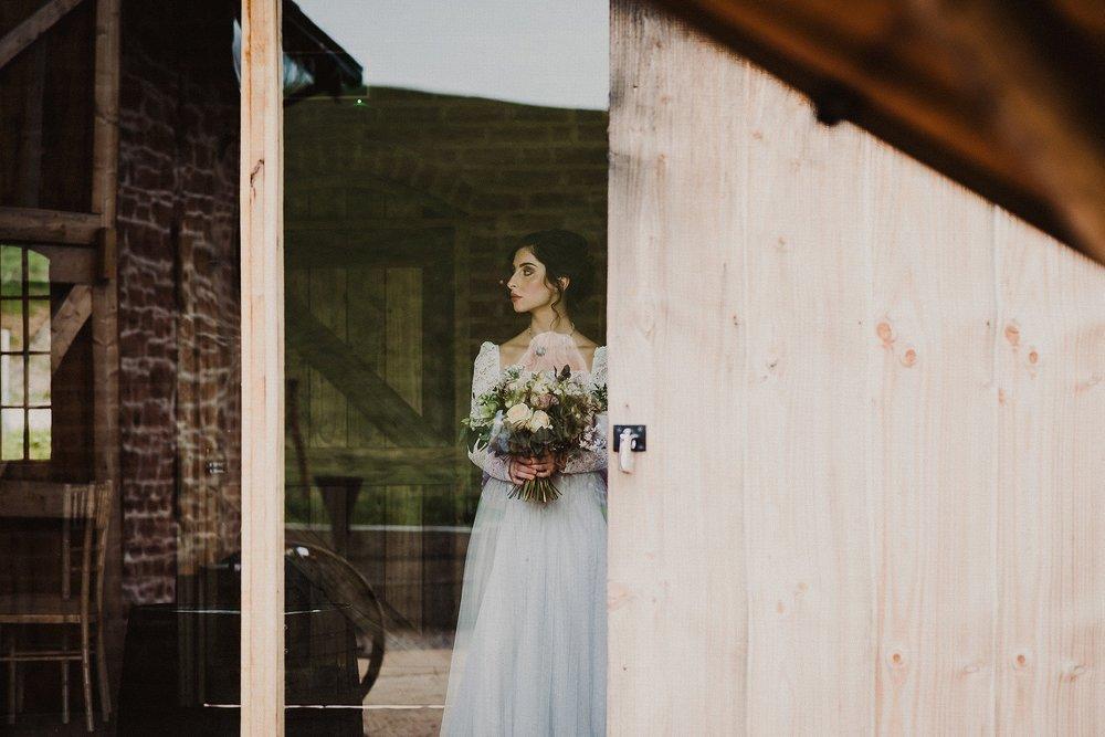 bridal_barn_temp (44).jpg