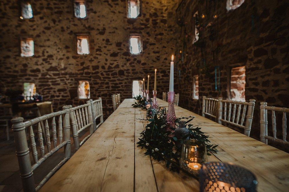 bridal_barn_temp (47).jpg