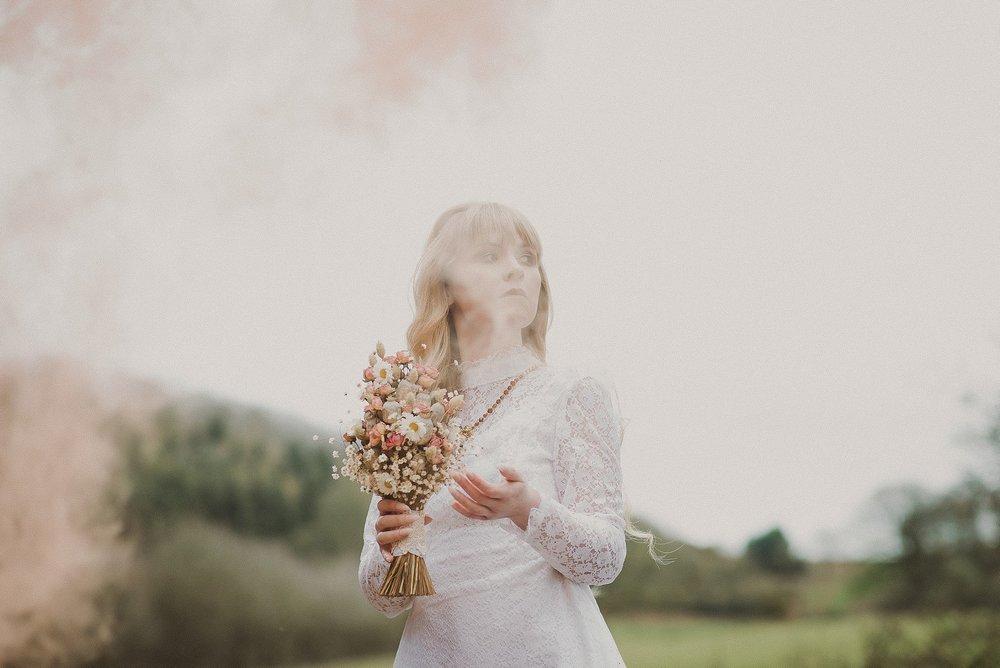 bridal_barn_temp (73).jpg