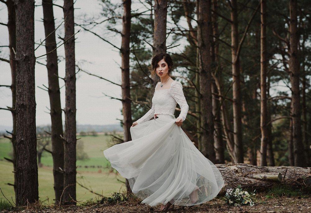 bridal_barn_temp (80).jpg
