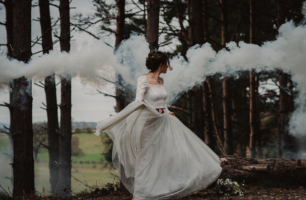bridal_barn_temp (85).jpg