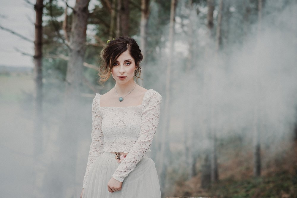 bridal_barn_temp (95).jpg