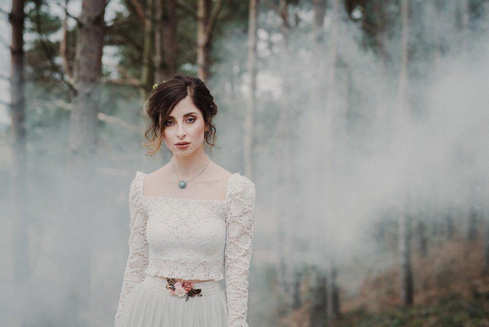 bridal_barn_temp (94).jpg