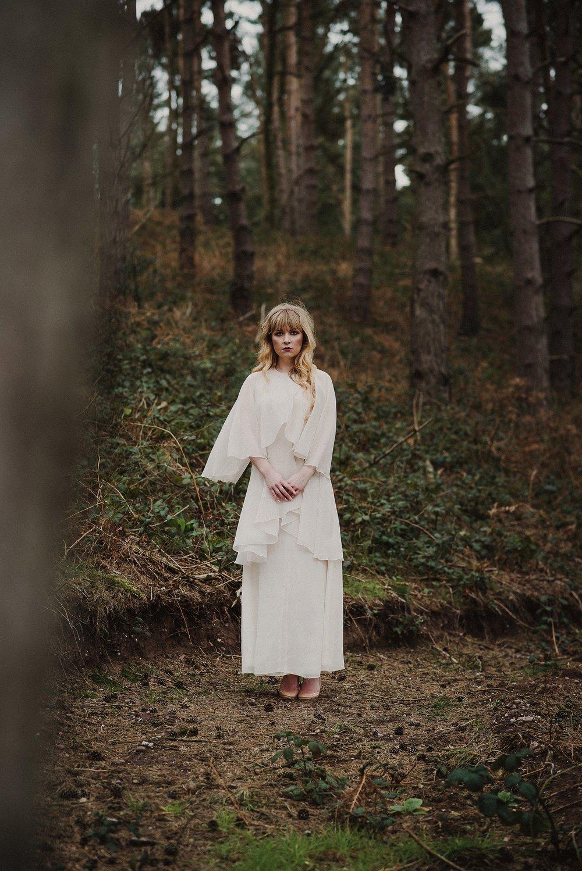 bridal_barn_temp (111).jpg