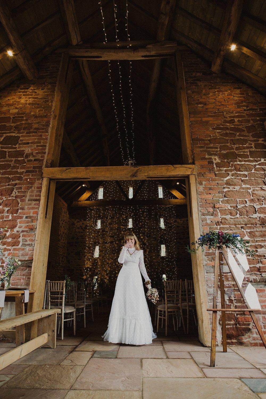 bridal_barn_temp (101).jpg