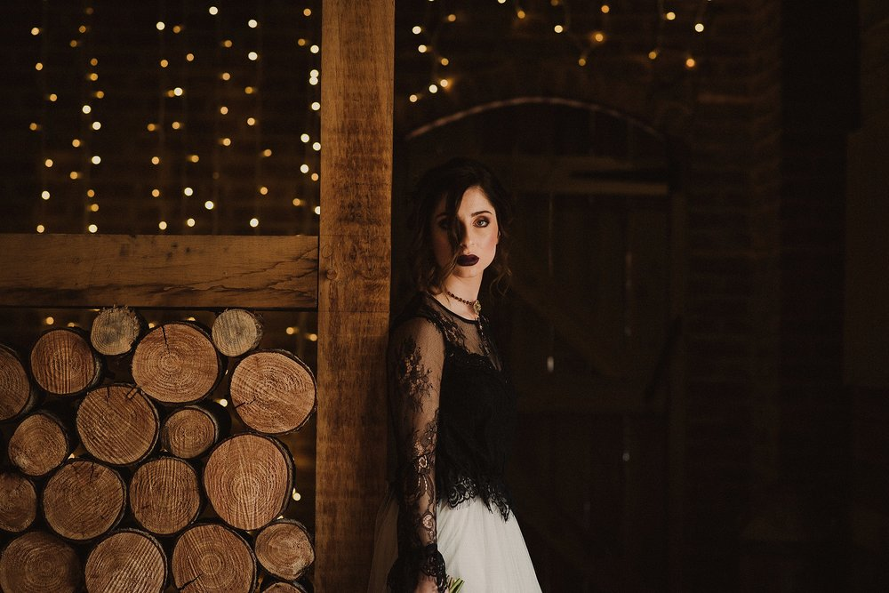 bridal_barn_temp (122).jpg