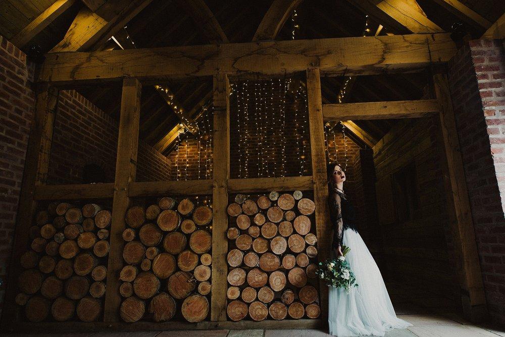 bridal_barn_temp (127).jpg