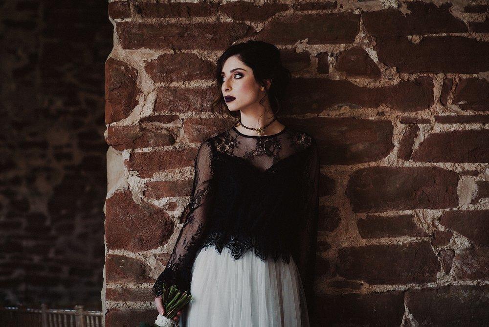 bridal_barn_temp (124).jpg