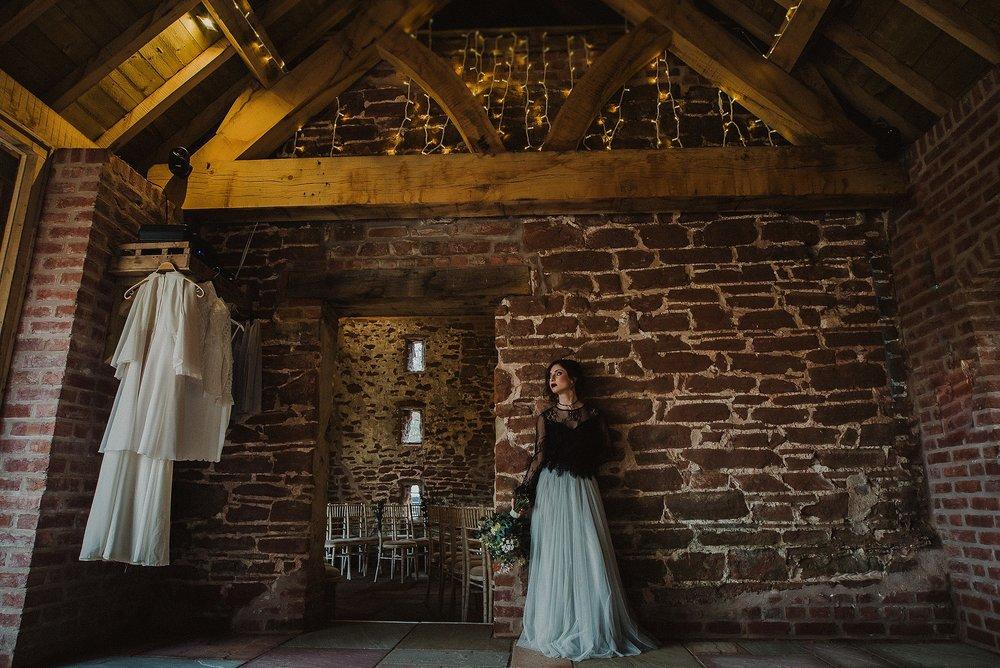 bridal_barn_temp (129).jpg
