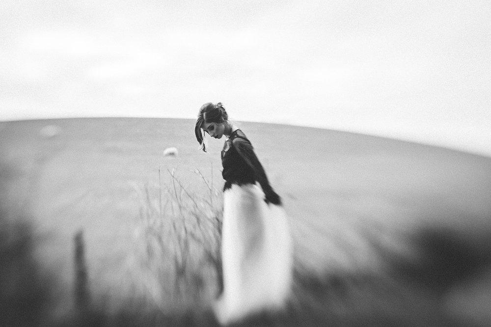 bridal_barn_temp (136).jpg