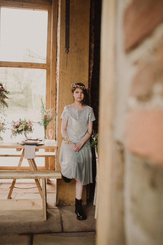 bridal_barn_temp (142).jpg