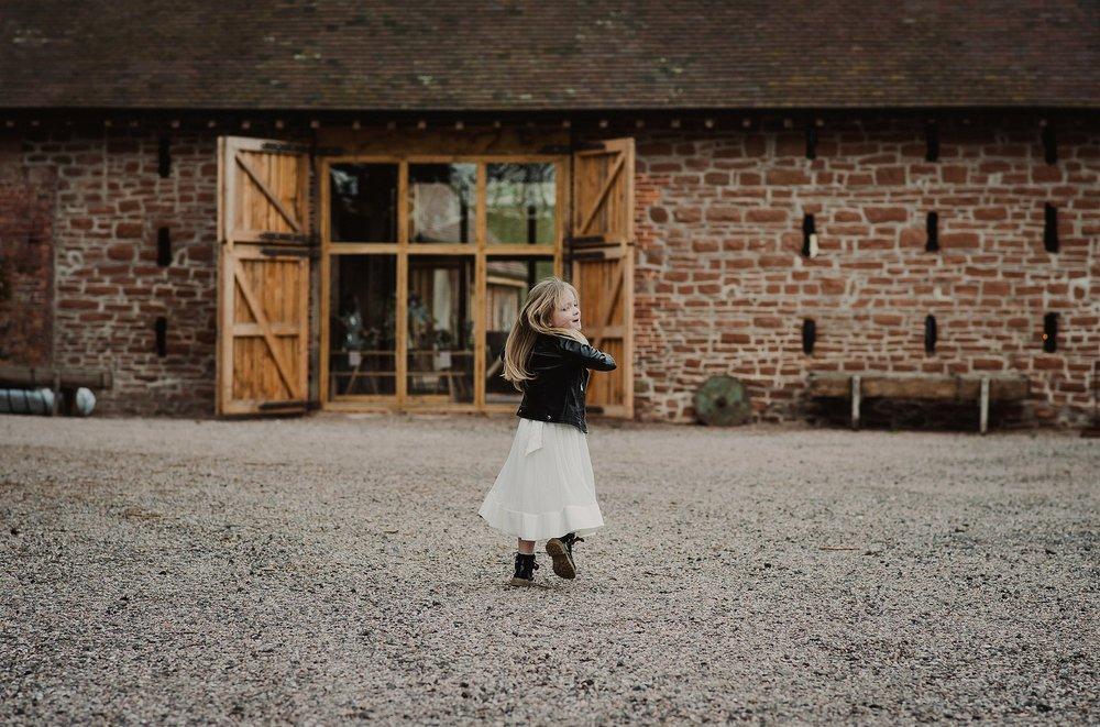 bridal_barn_temp (154).jpg