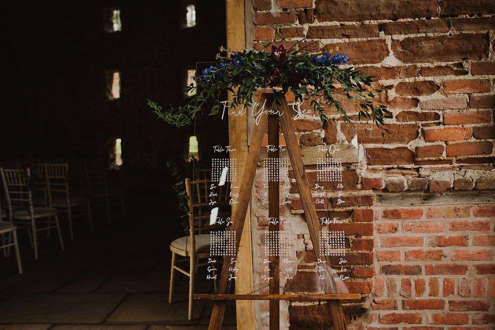 bridal_barn_temp (157).jpg