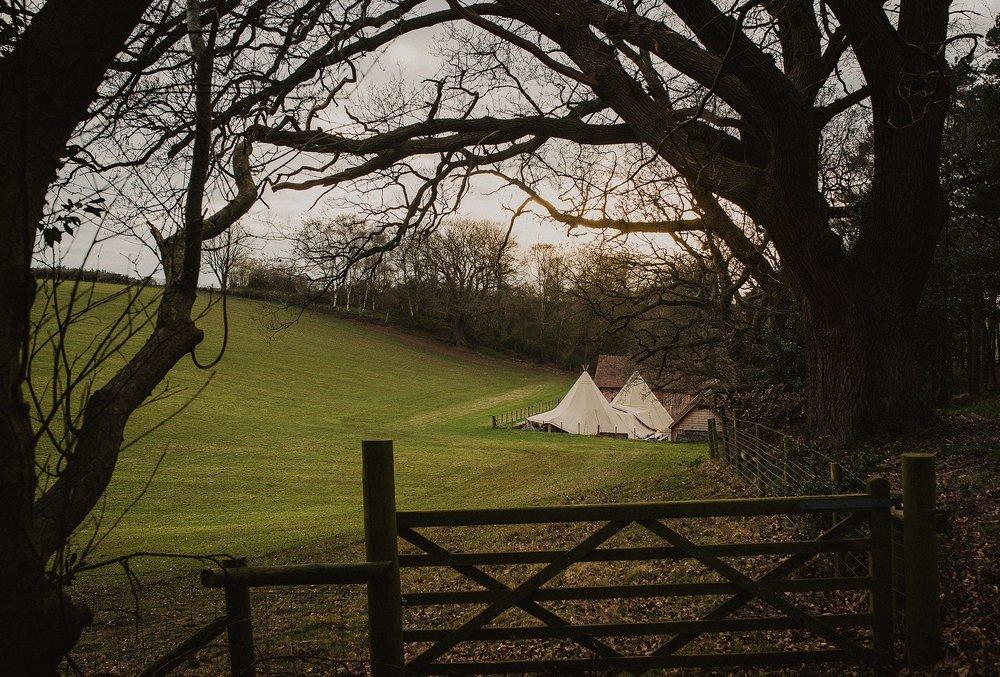 bridal_barn_temp (173).jpg