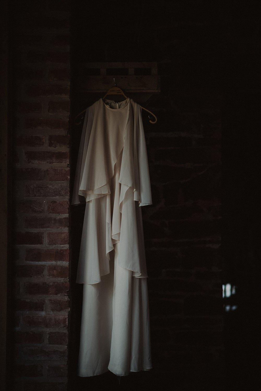 bridal_barn_temp (177).jpg
