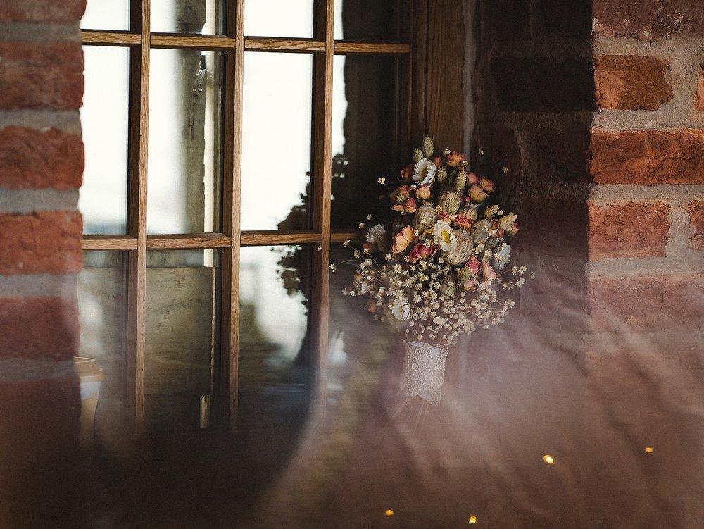 bridal_barn_temp (190).jpg