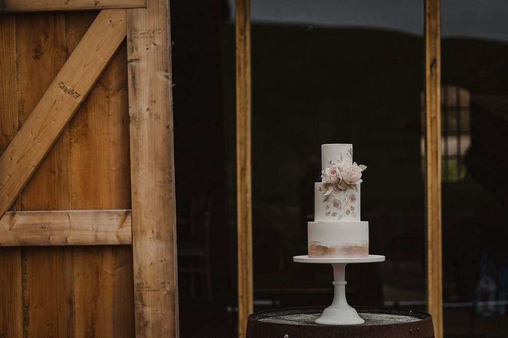 bridal_barn_temp (222).jpg
