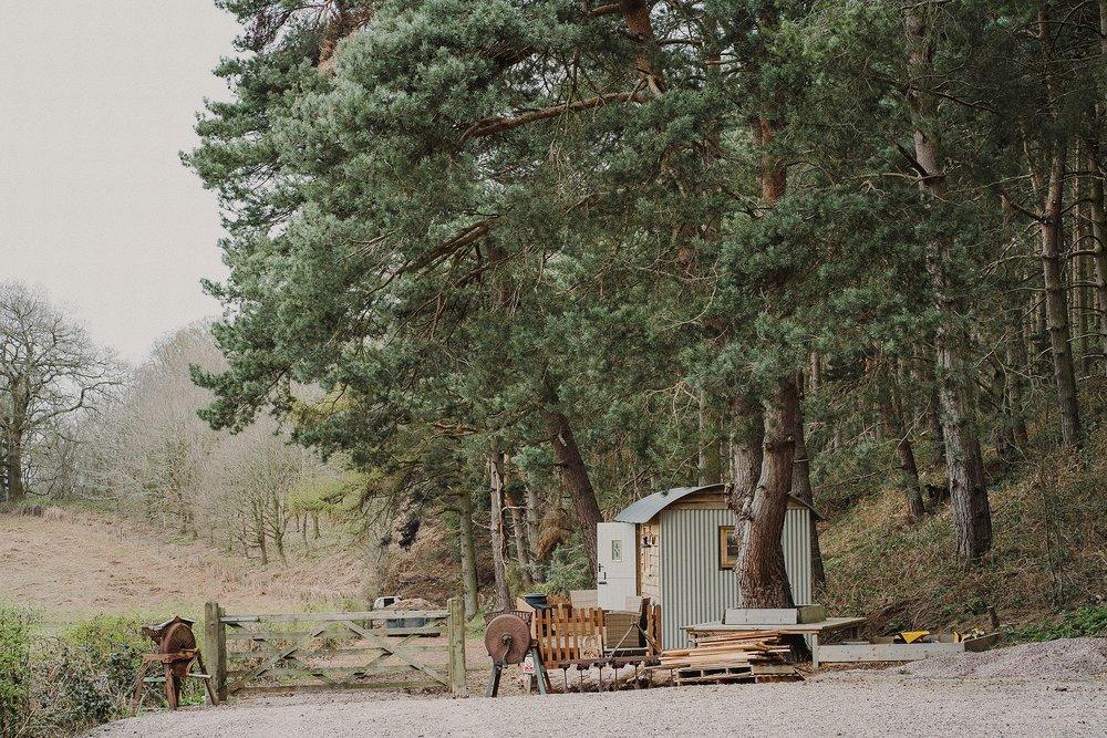 bridal_barn_temp (230).jpg